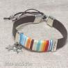 Lucky Charms Bracelet - Believe