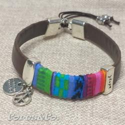 Lucky Charms Bracelet - Hope