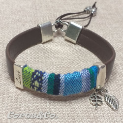 Lucky Charms Bracelet - Luck