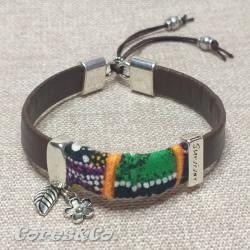 Lucky Charms Bracelet - Survivor
