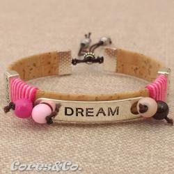 Dream Adjustable Bracelet