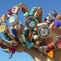 Ajustable Bracelets