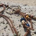 Long Adjustable Necklaces