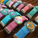 XS Mandala Single Bracelets